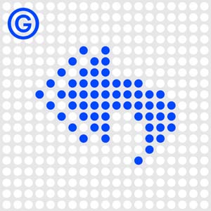 #TryPod Gimlet Reply All