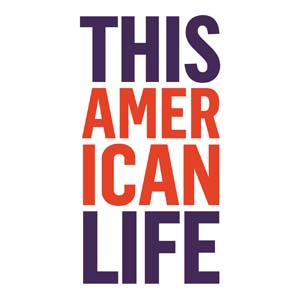 #TryPod This American Life